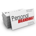 Top 5 Qualities of a Solid Personal Brand