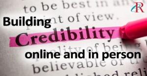 credibility-highlighter-text