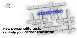 personality-scrabble-tiles-text