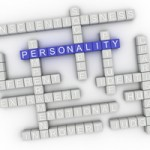 How Personality Tests Can Help Your Career Transition