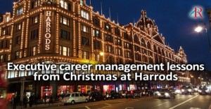 Harrods-Christmas-2015-text