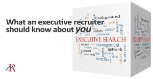 executive-search-word-cloud-cube-text