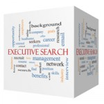 What an Executive Recruiter Should Know About You