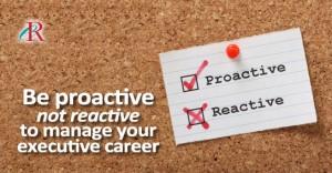 proactive-reactive-text