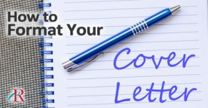 cover-letter-writing-notepad-text
