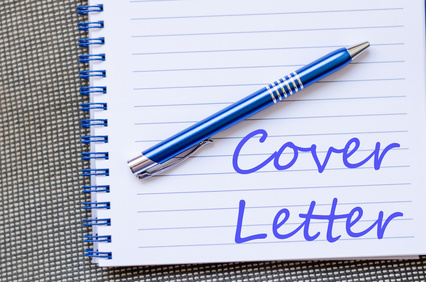 How To Format Your Cover Letter | Resume Writing Services For