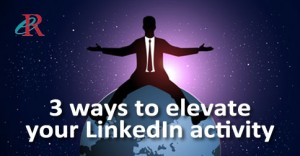 elevate-linkedin-activity-text