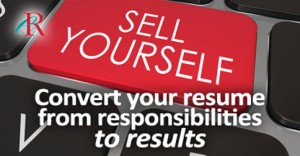 sell-yourself-keyboard-button-text