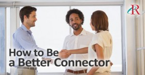 connector-text