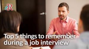 job-interview-tips-text