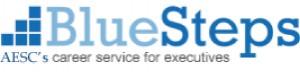 blue-steps-logo