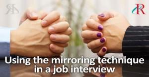 mirroring-jpb-interview-text