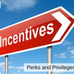 Perks and Privileges