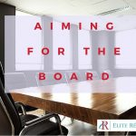 Aiming for the Board