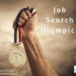 Job Search Olympics