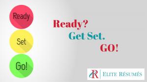 Ready? Get Set. GO!