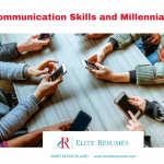 Communication Skills and Millennials