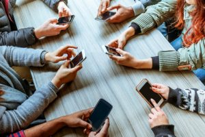 Communication Skills and Millennials