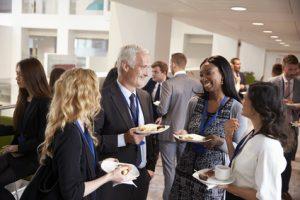 Enduring, Flexible Networking Strategies for Career Enhancement