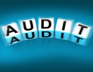 Is It Time for a Brand Audit?