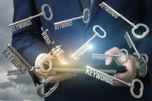 Keywords Can Unlock The Ats Elite Resume Professional