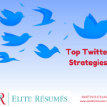 Top Twitter Strategies