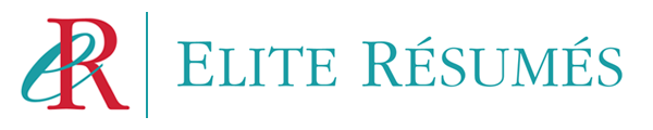 Elite Resumes Logo