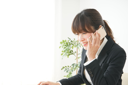 Tips to Improve a Telephone Interview