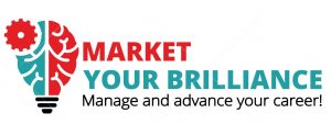 Market your brilliance workshop