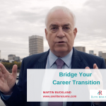 Bridge your career transition