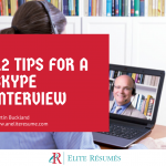 12 tips for a skype interview