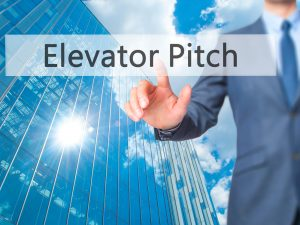 Common Mistakes in Elevator Pitches