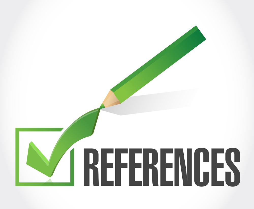Should 'References Available Upon Request' be on your resume or CV?