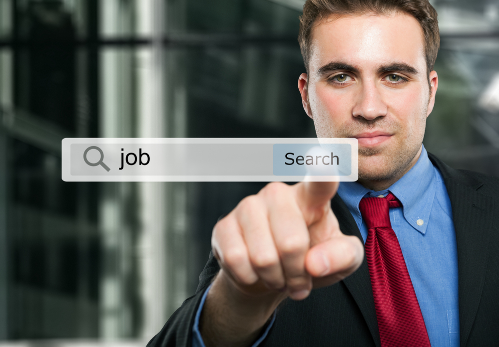 , Severance and How Long to Wait to Start a Job Search