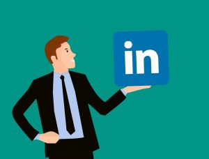 Tips to Improve Your LinkedIn Presence