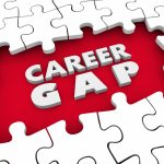 Resume Gaps and Gaps in employement