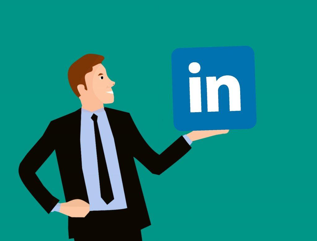 , Do I Need a LinkedIn Photo?