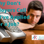Why-Dont-Employers-Call-After-Ive-Applied-for-a-Job