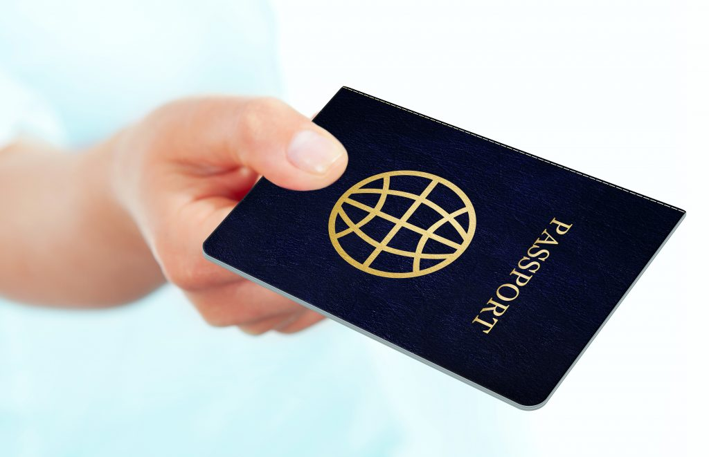 resume passport, Your Resume is the Passport To A GREAT Career