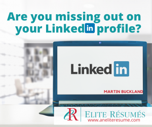 Are you missing out on your linkedin profile_eading (1)
