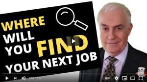 job, Where To Find Your Next Job in 2021